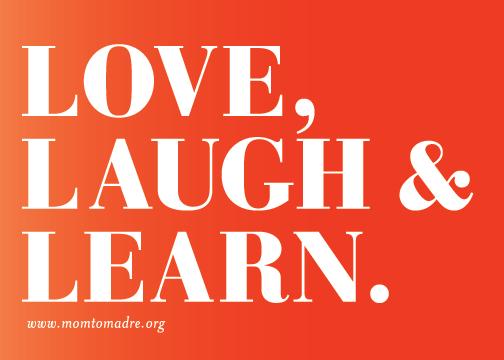 love_laugh_learn-02