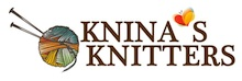 m2m_kninas_button