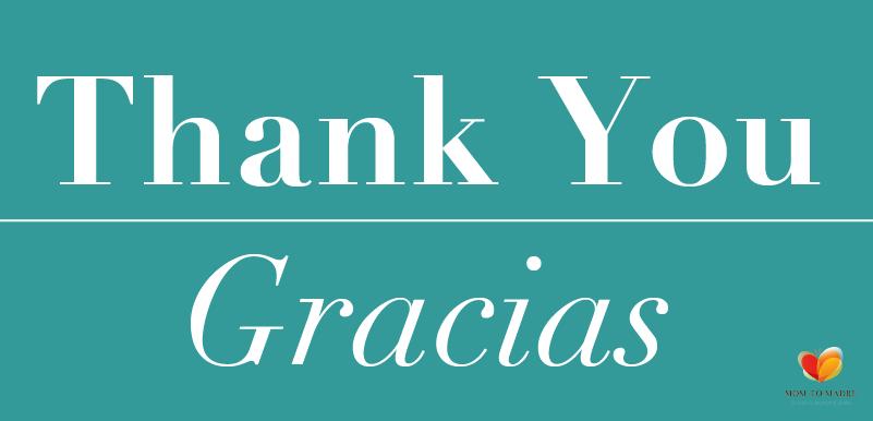thankyou_gracias-29 2