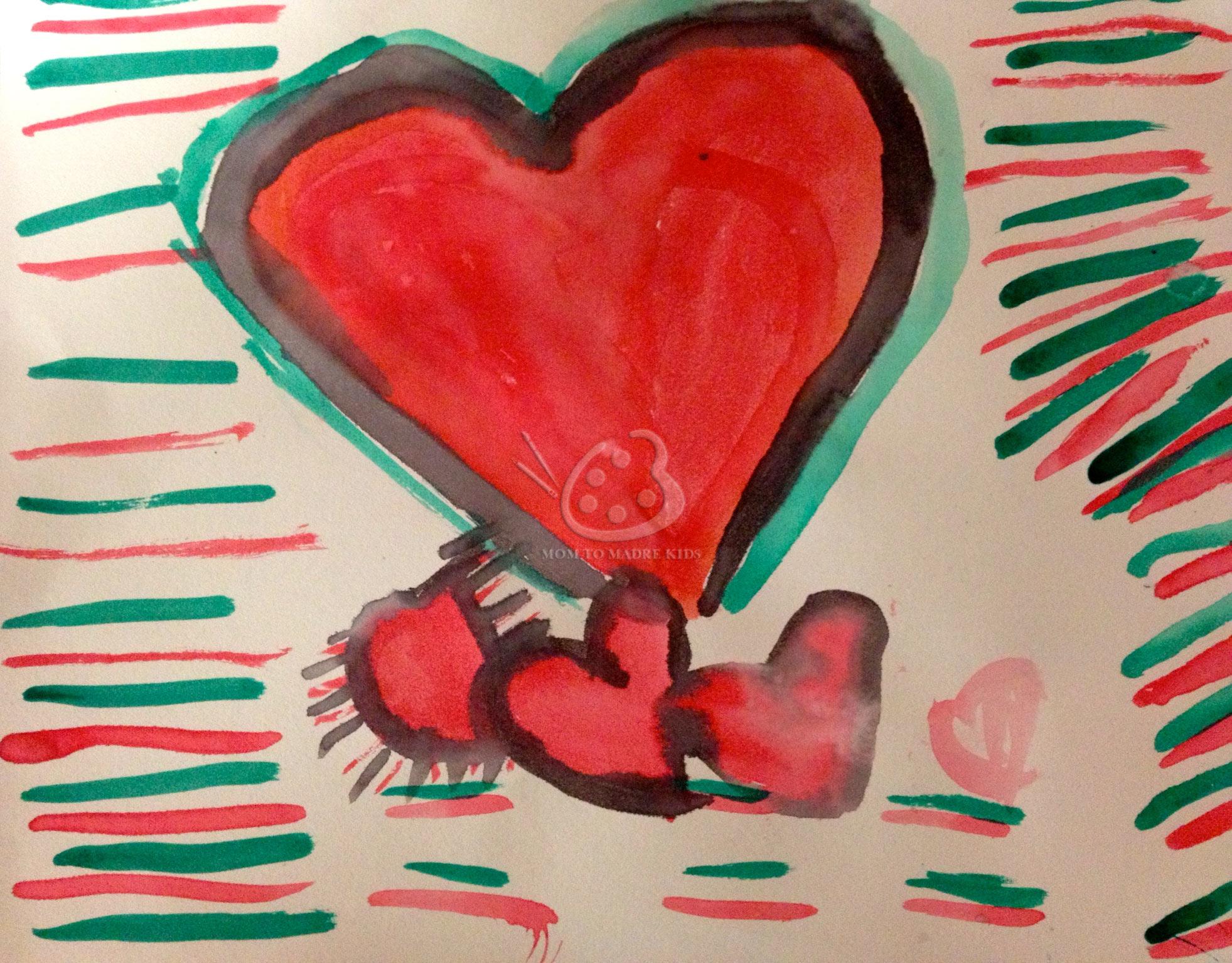 valentine u0027s day supplies