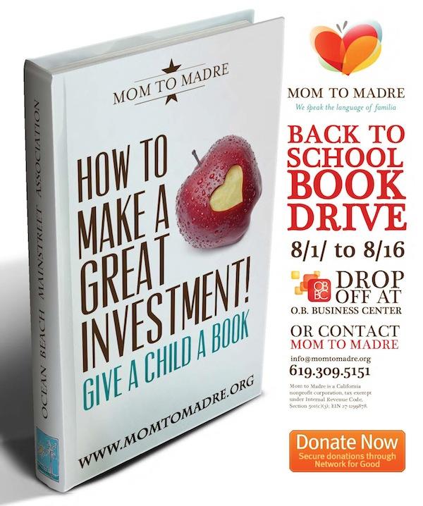 m2m_ob_bookdrive_websmall