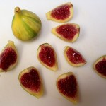 Variegated Figs