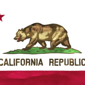 Our Flag ~ Nuestra bandera