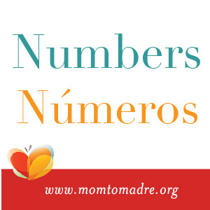 word_cards_numbers