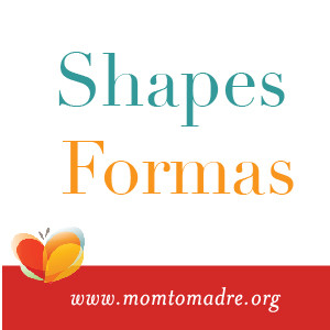 word_cards_shapes