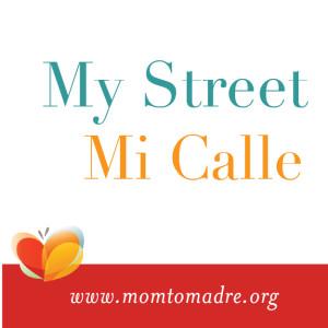 My Street ~ Mi Calle