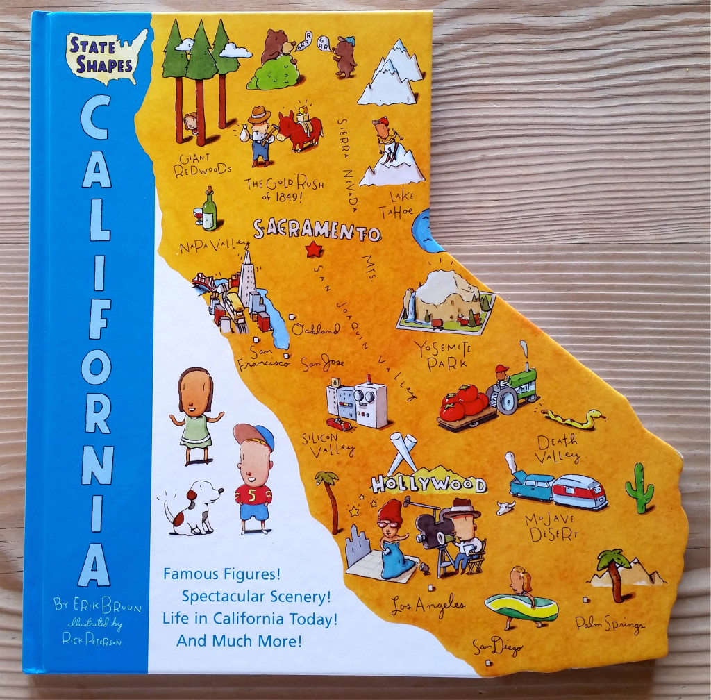 California-Shapes-