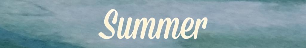 summer-05