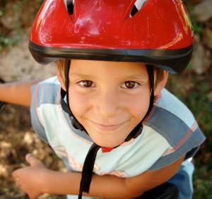 Bike Safety ~ Safety en las bicicletas
