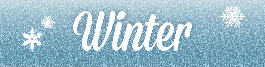 winter-02 2