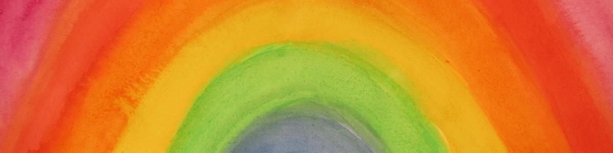 Colors ~ Colores