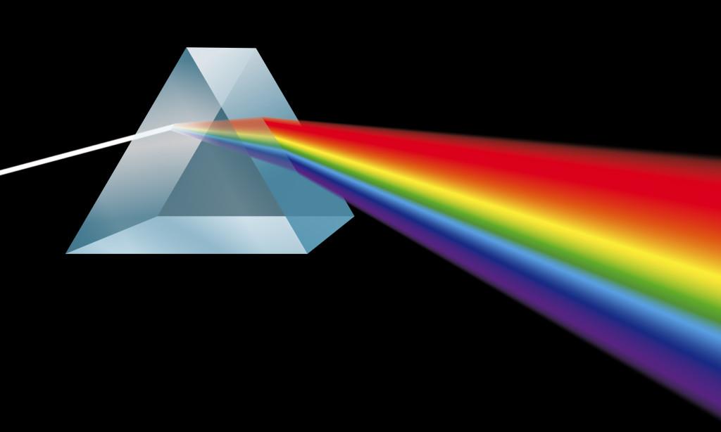 Spectrum ~ Espectro