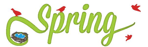 spring15-20