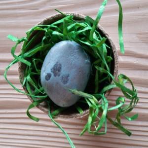 Opalescent Egg