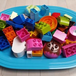 "Duplo Toys ~ Juguetes ""Duplo"""