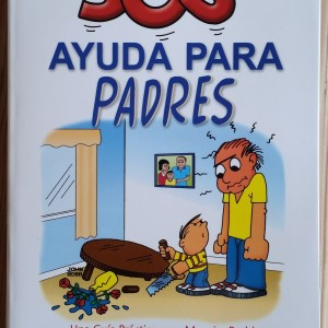 SOS Ayuda Para Padres