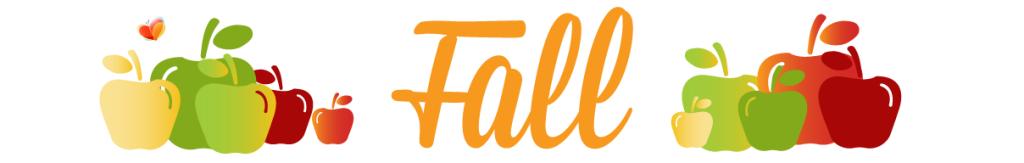 fall2015-26