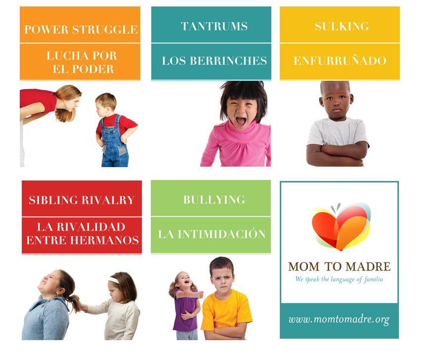 m2m_parenting_posters