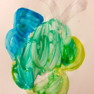 Elementary Painting 6