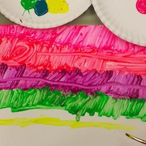 Elementary Art 2