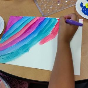 Elementary Art 1