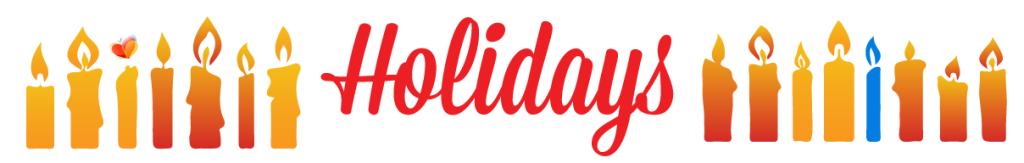 holidays2105-28