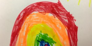 Rainbow Arco Iris