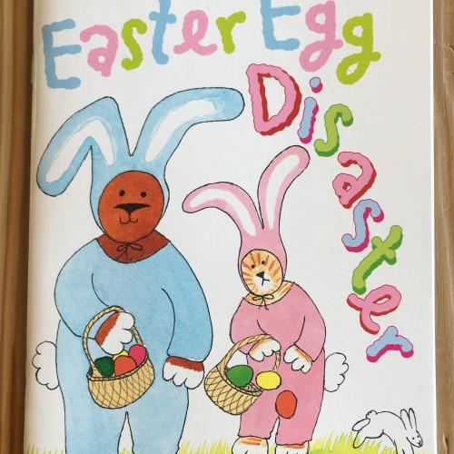 Easter-Egg-Disaster-1