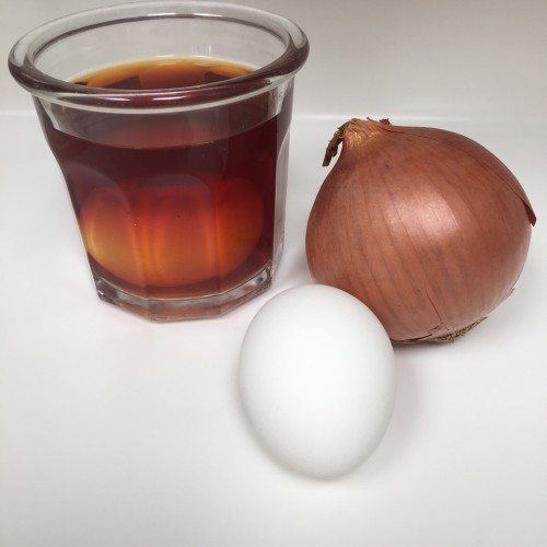 Amish Eggs 12