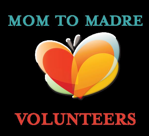 m2m_volunteers