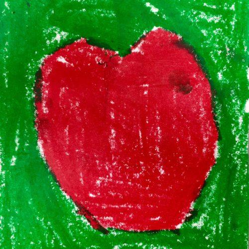 Apple Mazana
