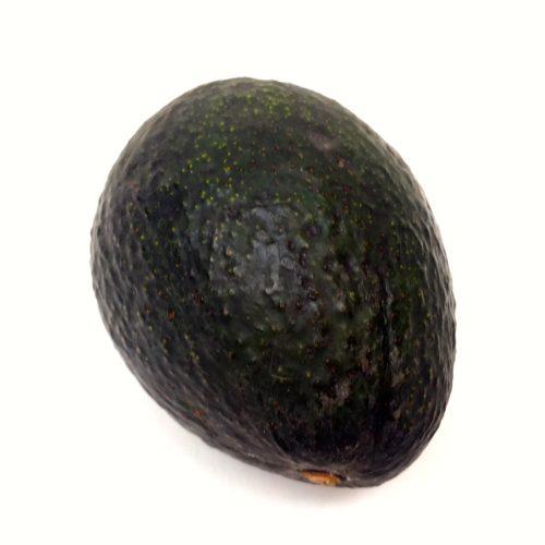 Avocado Aguacate
