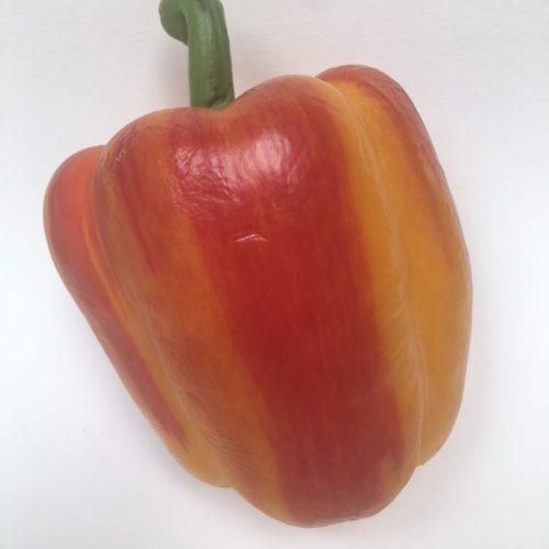 Pepper Pimiento