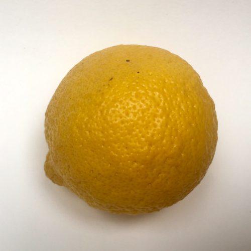 Lemon Limon
