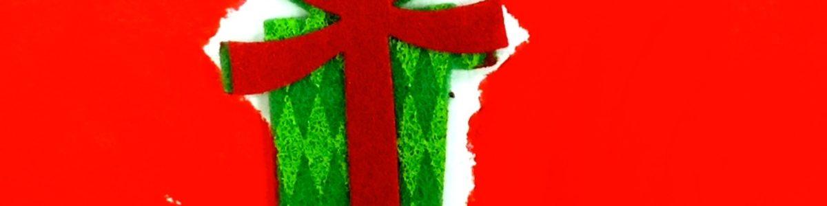 Happy Holidays ~ Felices Vacaciones