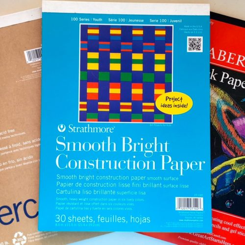 Sturdy Paper Products